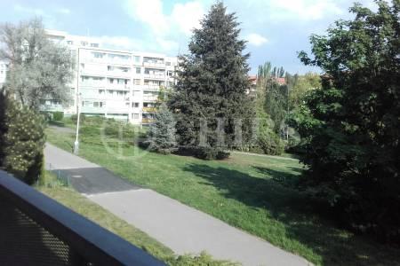 Prodej bytu 3+1 s lodžií ,DV, 120 m2, ul. Sartoriova 30/17, Praha 6 - Břevnov