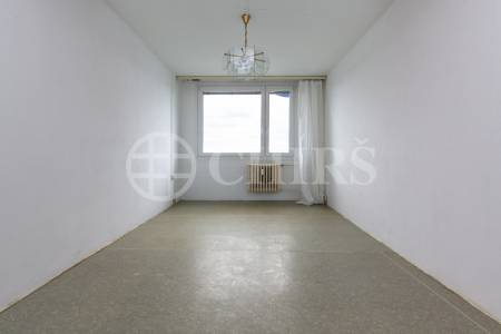 Pronájem bytu 2+kk, OV, 43m2, ul. Mnichovická 716/10, Praha 11 - Háje