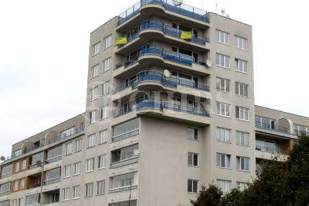 Prodej bytu 5+kk/B, OV, 147m2, ul. Bašteckého 2543/14, Praha 13 - Stodůlky