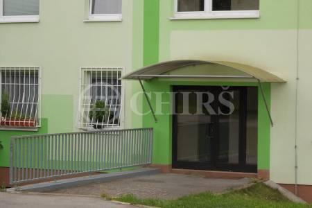 Prodej bytu 3+1/L, DV, 75m2, ul. Pejevové 3127/9, P-4  Modřany