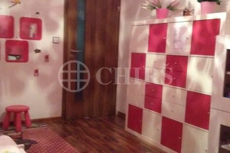 Prodej bytu 3+1/L, OV, 82m2, ul. Ve Lhotce 902/6, Praha 4 Kamýk