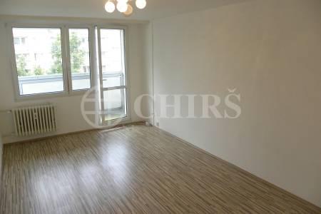 Prodej bytu 2+1, DV, 74m2, ul. Anastázova 23/5, Praha 6 - Břevnov