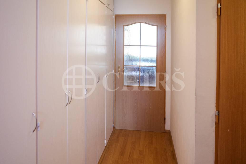 Prodej bytu 3+1, DV, 82 m2, Janského 101, Praha 5 - Stodůlky