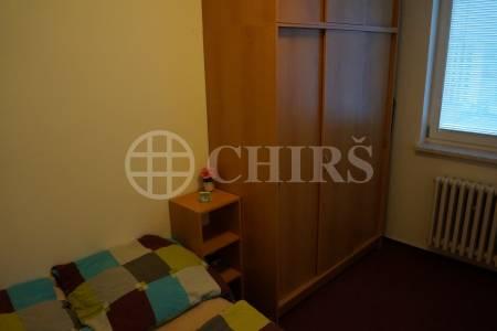 Prodej bytu 2+kk, DV, 44,5m2, ul. Rytířova 785/2, Praha-4  Kamýk