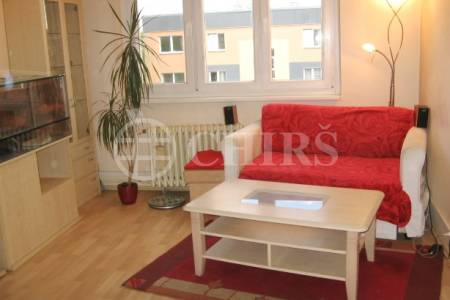 Prodej bytu 2+1, DV, 55m2, ul. Plaňanská 410/20, Praha 10 - Malešice