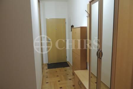 Pronájem bytu 2+1, OV, 52m2, ul. U Strouhy, Vestec