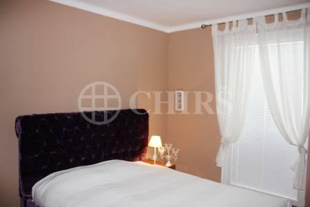 Prodej RD 5+kk, OV, 160 m2, ul. Jižní 1373/17, Rudná, Praha - Západ