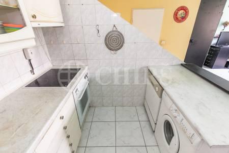 Pronájem bytu 3+kk/L, OV, 67m2, ul. Mnichovická 720/2, Praha 11 - Háje
