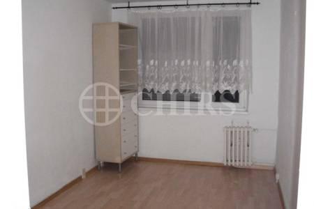 Pronájem bytu 2+kk, OV, 43m2, ul. Blattného 2361/8, Praha 13 - Stodůlky