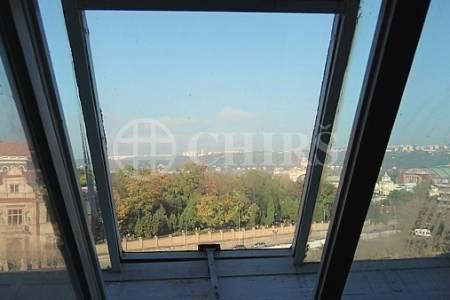 Prodej bytu 2+1/B, OV, 67m2, ul.Františka Křížka 1394/27, P - 7 Letná