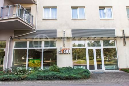 Prodej KO 1+1, OV, 141m2, ul. Na Pokraji 540/20, Praha 9 - Prosek