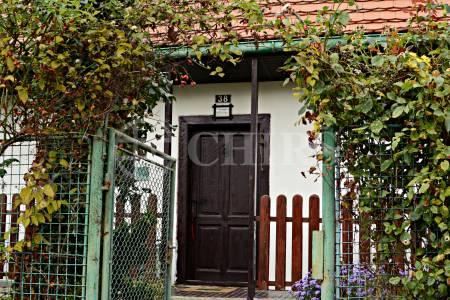 Prodej domu ,104 m2, Štítov u Blovic