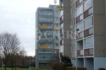 Pronájem bytu 4+1/L, OV, 89m2, ul. Matúškova 803/11, Praha 11 - Háje