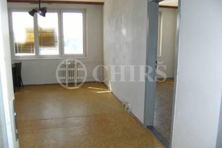 Prodej bytu 2+kk, OV, 42m2, ul. Levského 3206 /13, Praha 4 - Modřany
