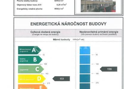 Prodej bytu 3+1 s lodžií, DV, 70m2, ul. Mrkvičkova 1375/18, Praha 6 - Řepy