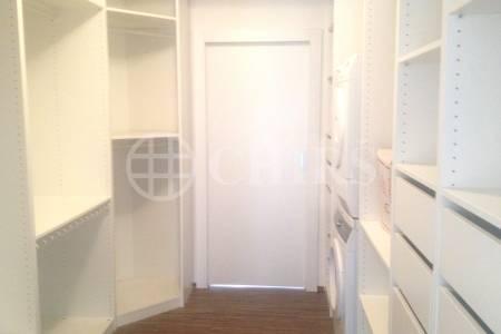 Pronájem bytu 3+kk, OV, 84m2, ul. Českomalínská 776/25, Praha 6 - Bubeneč