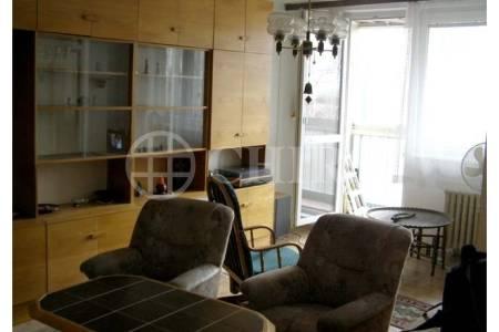 Prodej bytu 3+1/L, 80 m2, ul.Španielova 58, Praha 6 – Řepy