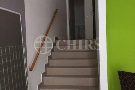 Prodej nebytového prostoru, OV, 43 m2, ul. Terezínská, Praha 9 - Střížkov