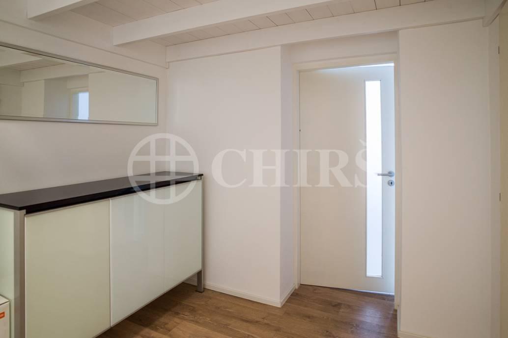 Prodej bytu 2+1, OV, 46m2, ul. Svahová 1015/16, Karlovy Vary