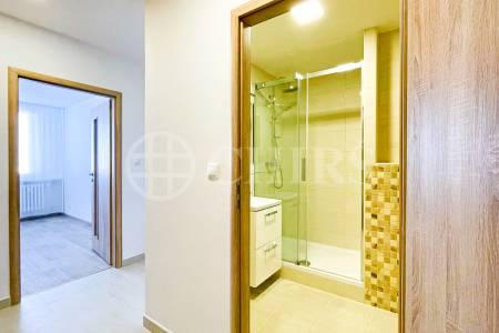 Pronájem bytu 2+kk, OV, 45m2, ul. Klukovická 1530/8, Praha 5 - Stodůlky