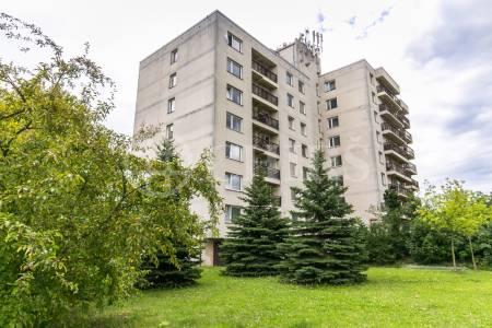 Prodej bytu 2+kk s lodžií, DV, 44m2, ul. Devonská 1000/3, Praha 5 - Barrandov