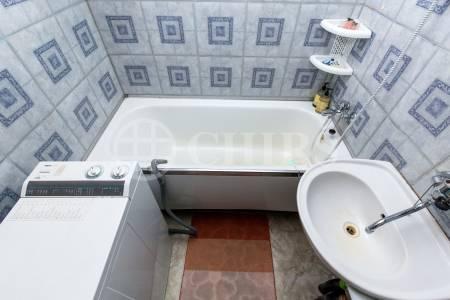 Prodej bytu 3+kk/L, OV, 72m2, ul. Zdiměřická 1448/18, Praha 11 - Chodov