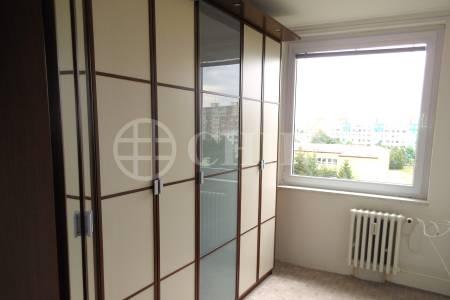 Prodej bytu  4+kk, OV, 91m2, ul. Španielova 1313/21, Praha 6 - Řepy