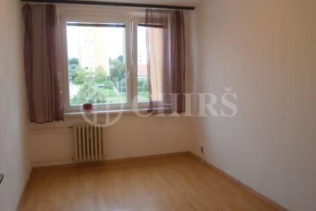 Pronájem bytu 2+kk, DV, 45m2, ul. Tavolníková 1839/1, P-4 Krč