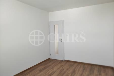 Pronájem bytu 3+kk, DV, 72m2. Čenětická 3126/1, Praha 4 Chodov.
