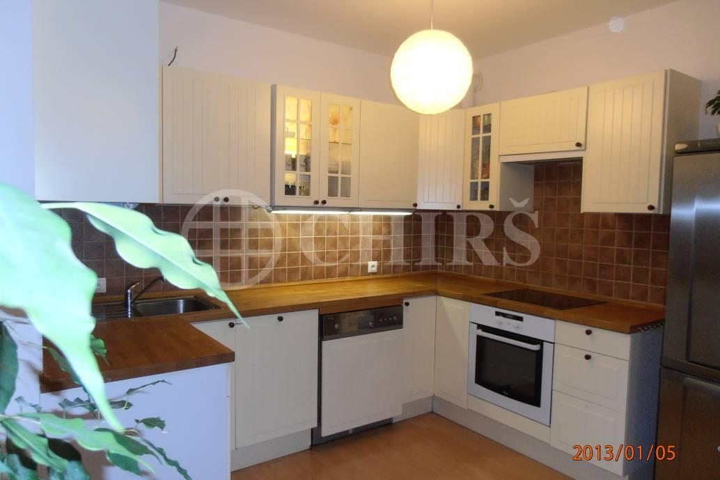 Prodej bytu 3+kk, OV, 73m2, ul. Smetáčkova 1484/2, Praha 13 - Stodůlky