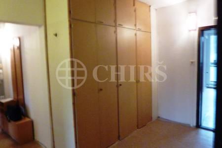 Prodej bytu 3+1/L, OV, 80m2, ul. Pod Lysinami 645/5, P-4 Hodkovičky