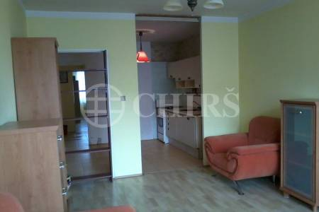 Prodej bytu 4+kk, OV, 88 m2, ul. Ke Skalkám 3079/56, P-10 Záběhlice