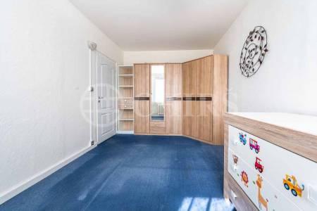 Prodej bytu 3+1 s lodžií, OV, 65m2, ul. Kocianova 1582/5, Praha 5 - Stodůlky
