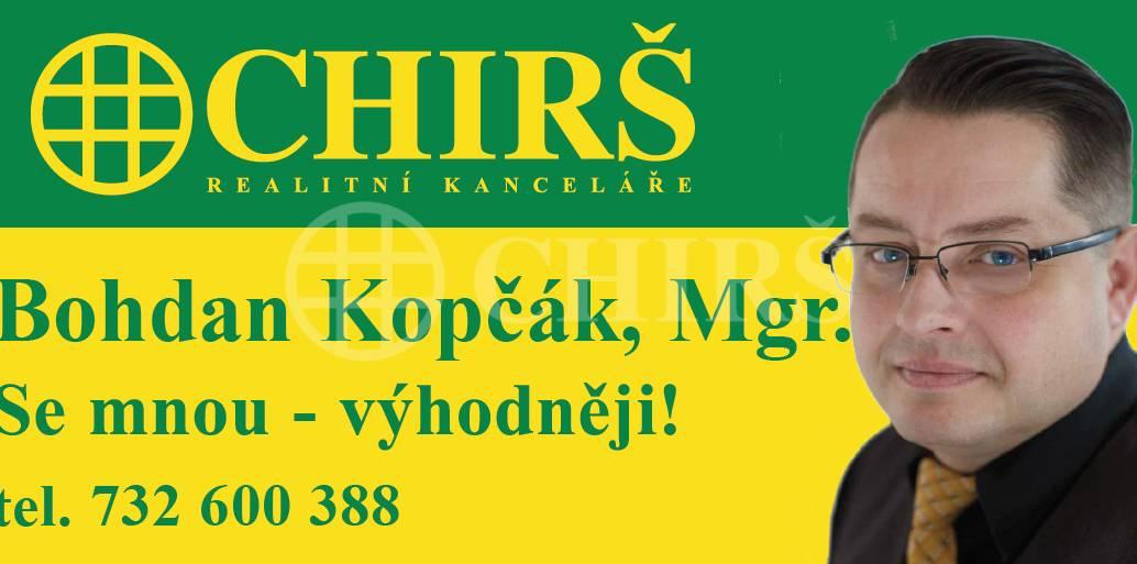 Prodej RD 4+1, OV, 116m2, ul. Slunečnicová 264, Praha západ - Chýně