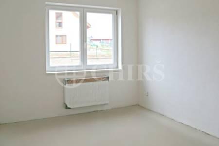 Prodej bytu 3+kk, OV, 67m2, Králův Dvůr - Levín