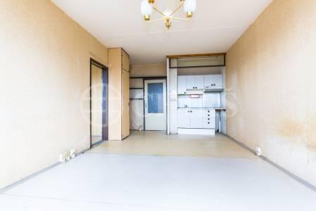 Prodej bytu 2+kk, DV, 41m2,  ul. Daškova 3088 - Praha 4