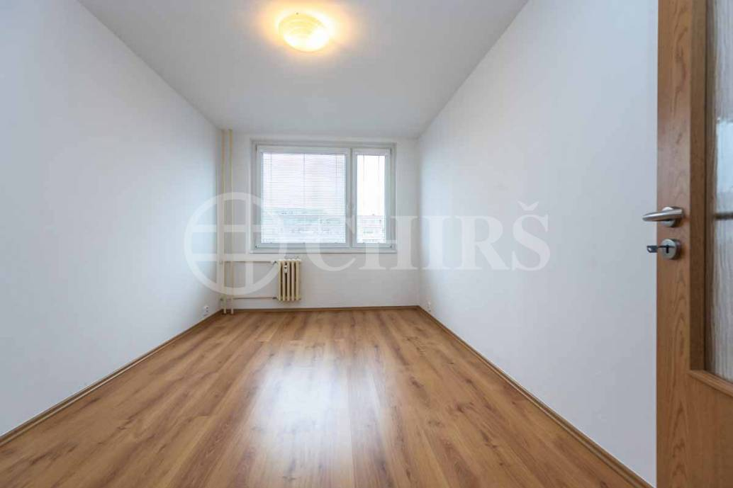 Prodej bytu 3+kk s lodžií, OV, 71m2, ul. Petržílkova 2485/44, Praha 5 - Stodůlky