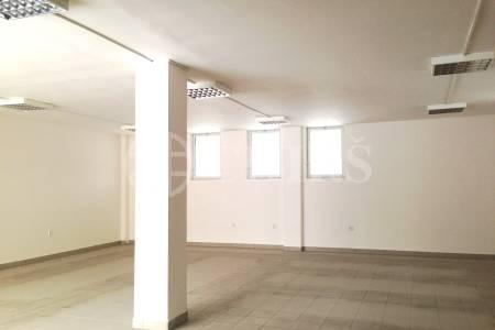 Prodej KO, OV, 192m2, ul. Šárecká 2351/101, Praha 6 Hanspaulka