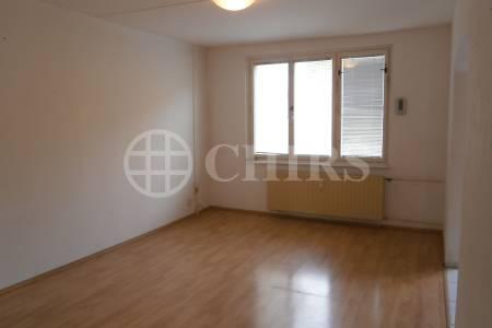 Prodej bytu 3+1, OV, 84m2, ul. Nad Šálkovnou 1532/17, P-4 Braník