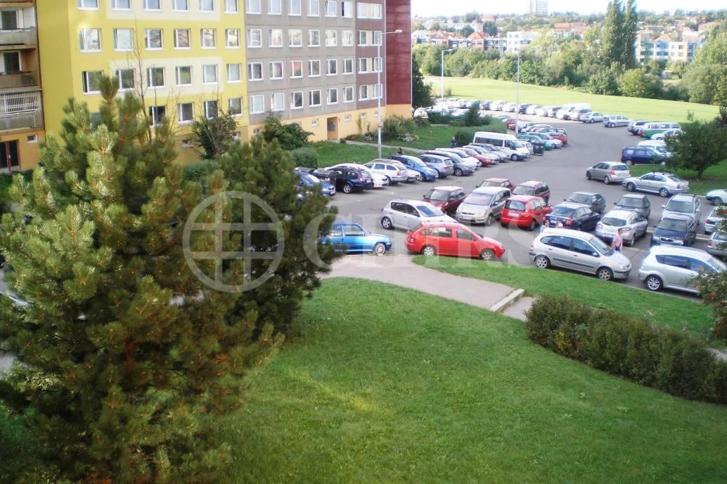 Prodej bytu 2+kk, OV, 43m2, ul. Sezemínská 2030/5, P-13 Stodůlky