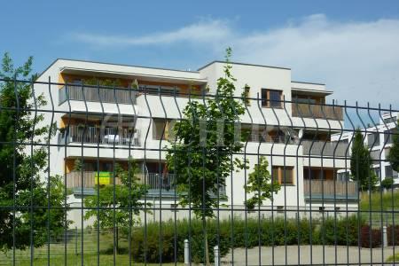 Pronájem bytu 4+kk/GS, OV, 95m2, ul. Dismanova 2625/6, Praha 13 - Hůrka