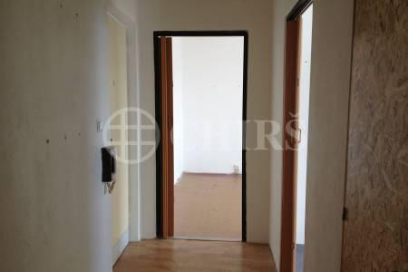 Prodej bytu 2+1, OV, 53 m2, ul. Cihlářská 782, Praha 9 - Prosek
