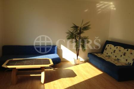 Prodej bytu 1+1, OV, 40 m2, ul. Cihlářská 782, Praha 9 - Prosek