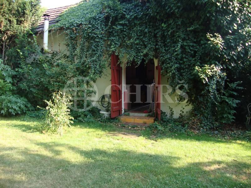 Prodej RD, Přemyslova ulice 1497/18, Kostelec nad Labem