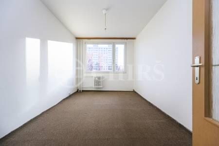 Prodej bytu 2+kk, OV, 43m2, ul. Chalupkova 1365/5, P-4 Chodov