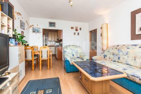 Prodej bytu 3+kk/L, DV, 63m2, ul. Mendelova 556/7, Praha 11 - Háje