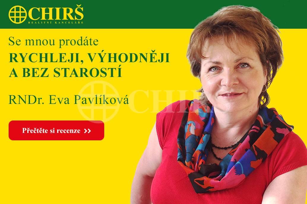 Prodej komerčního objektu 1+kk, OV, 32m2, ul. Terronská 657/43, Praha 6 - Bubeneč
