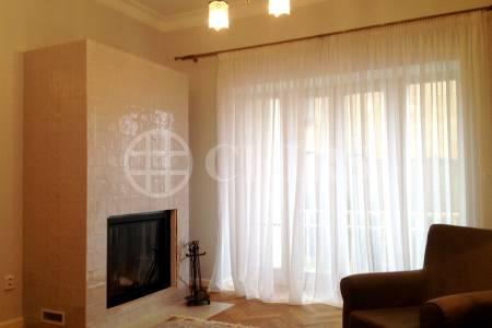 Prodej RD 3+1, OV, 157m2, ul. Na Vlku 444/2, Praha 13 - Stodůlky