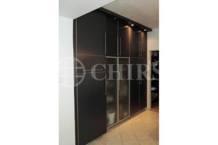 Prodej bytu 3+kk, OV, 76m2, ul. K lánu 561/8, P-6 Vokovice