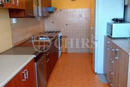 Prodej bytu 3+1, 70 m2, OV, ul. Radimovická 1415/6 P-4 Chodov.